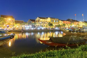 LuxeGetaways - Luxury Travel - Luxury Travel Magazine - Luxe Getaways - Luxury Lifestyle - Exotic Voyages - Luxury Travel Trips - Vietnam