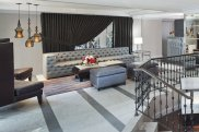 LuxeGetaways_The-Graham-Hotel-Washington-DC_Polo-Package_Meadow-Fields_luxury-boutique-hotel-lounge