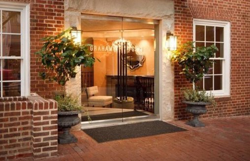 LuxeGetaways_The-Graham-Hotel-Washington-DC_Polo-Package_Meadow-Fields_exterior-hotel-photo_luxury-boutique-hotel
