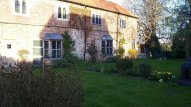 LuxeGetaways_UK-Countrywide-Tours_Mayflower_Scrooby-Manor