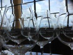 LuxeGetaways - Luxury Travel - Luxury Travel Magazine - Luxe Getaways - Luxury Lifestyle - United Mileageplus - wine glasses