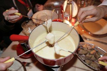 LuxeGetaways - Luxury Travel - Luxury Travel Magazine - Luxe Getaways - Luxury Lifestyle - Alpenwild Tours - Swiss Culinary Tours - Switzerland Foodie - France Inspired Culinary Tour - Fondu