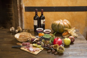 LuxeGetaways - Luxury Travel - Luxury Travel Magazine - Luxe Getaways - Luxury Lifestyle - Alpenwild Tours - Swiss Culinary Tours - Switzerland Foodie - Italy Inspired Culinary Tour - Wine and Food