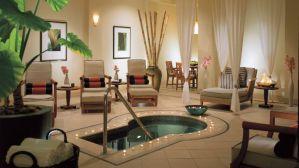 LuxeGetaways - Luxury Travel - Luxury Travel Magazine - Luxe Getaways - Luxury Lifestyle - 18 Nighttime Travel Experiences - Hotel Nighttime Experiences - Four Seasons Dallas Spa