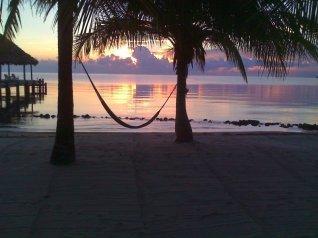 LuxeGetaways - Luxury Travel - Luxury Travel Magazine - Luxe Getaways - Luxury Lifestyle - Boutique Hotels - Unique Hotels - Maya Beach Hote