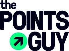 LuxeGetaways - Luxury Travel - Luxury Travel Magazine - Luxe Getaways - Luxury Lifestyle - Elite Status - The Points Guy - Airline Programs