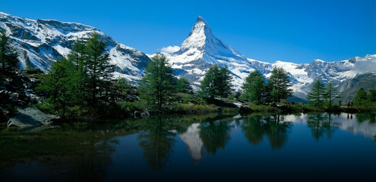 LuxeGetaways - Luxury Travel - Luxury Travel Magazine - Luxe Getaways - Luxury Lifestyle - Alpenwild Tours - Swiss Culinary Tours - Switzerland Foodie - Swiss Alps