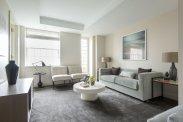 LuxeGetaways - Luxury Travel - Luxury Travel Magazine - Luxe Getaways - Luxury Lifestyle - Home and Design - Wardman Tower - Washington DC Real Estate - Deborah Berke