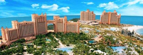 Atlantis_Paradise_Island