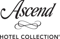 LuxeGetaways - Luxury Travel - Luxury Travel Magazine - Luxe Getaways - Luxury Lifestyle - Choice Hotels International - Ascend Hotel Collection