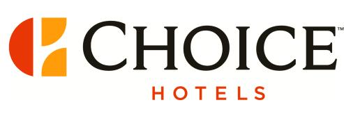LuxeGetaways - Luxury Travel - Luxury Travel Magazine - Luxe Getaways - Luxury Lifestyle - Choice Hotels International