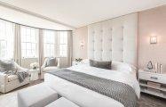 LuxeGetaways - Luxury Travel - Luxury Travel Magazine - Luxe Getaways - Luxury Lifestyle - Home and Design - Wardman Tower - Washington DC Real Estate - Jeff Akseizer