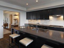 LuxeGetaways - Luxury Travel - Luxury Travel Magazine - Luxe Getaways - Luxury Lifestyle - Home and Design - Wardman Tower - Washington DC Real Estate - Darryl Carter