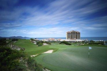 LuxeGetaways - Luxury Travel - Luxury Travel Magazine - Luxe Getaways - Luxury Lifestyle - Golf - Vietnam
