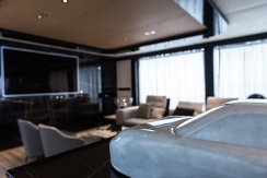 LuxeGetaways - Luxury Travel - Luxury Travel Magazine - Luxe Getaways - Luxury Lifestyle - Yacht - Superyacht - Dynamiq - FA Porsche