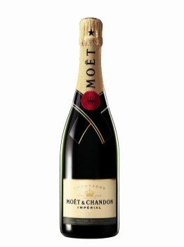 LuxeGetaways - Luxury Travel - Luxury Travel Magazine - Luxe Getaways - Luxury Lifestyle - Moet Champagne