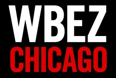 LuxeGetaways - Luxury Travel - Luxury Travel Magazine - Luxe Getaways - Luxury Lifestyle - Chicago - Chicago Tourism - Millennials