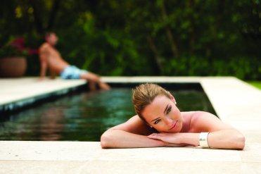 LuxeGetaways - Luxury Travel - Luxury Travel Magazine - Luxe Getaways - Luxury Lifestyle - Fall/Winter 2017 Magazine Issue - Digital Magazine - Travel Magazine - Nevis - St Kitts - Caribbean - Luxury Hotels Nevis - Hamilton