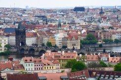 LuxeGetaways - Luxury Travel - Luxury Travel Magazine - Luxe Getaways - Luxury Lifestyle - Viking River Cruises - Passages to Europe - Lif - Pilon Travels