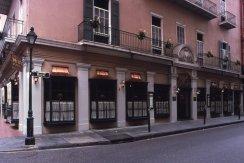 LuxeGetaways - Luxury Travel - Luxury Travel Magazine - Luxe Getaways - Luxury Lifestyle - New Orleans - Louisiana