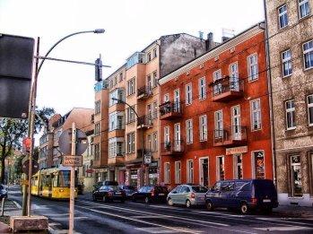 LuxeGetaways - Luxury Travel - Luxury Travel Magazine - Luxe Getaways - Luxury Lifestyle - Germany - Berlin - Gay Berlin - LGBT Berlin