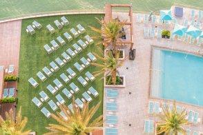 LuxeGetaways - Luxury Travel - Luxury Travel Magazine - Luxe Getaways - Luxury Lifestyle - Opal Sands - Florida