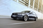 LuxeGetaways - Luxury Travel - Luxury Travel Magazine - Luxe Getaways - Luxury Lifestyle - Fall/Winter 2017 Magazine Issue - Digital Magazine - Travel Magazine - BMW 550 - BMW Cars