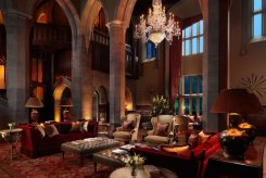 The Great Hall_Adare_Manor_1_Jack_Hardy_2017