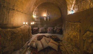 LuxeGetaways - Luxury Travel - Luxury Travel Magazine - Luxe Getaways - Luxury Lifestyle - eremito - Italy - villa - Tuscany
