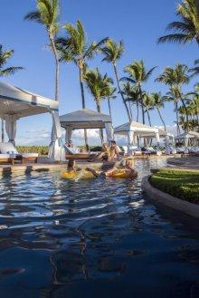 LuxeGetaways - Luxury Travel - Luxury Travel Magazine - Luxe Getaways - Luxury Lifestyle - Hilton Hotels - Hawaii - Oahu - Maui - Luxury Hawaii