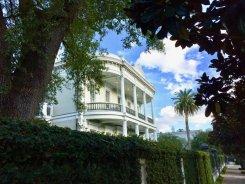 LuxeGetaways - Luxury Travel - Luxury Travel Magazine - Luxe Getaways - Luxury Lifestyle - New Orleans - Mark Orwoll - Louisiana - Experiential Travel