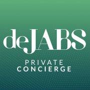 LuxeGetaways - Luxury Travel - Luxury Travel Magazine - Luxe Getaways - Luxury Lifestyle - deJabs Concierge - France Concierge - Luxury Concierge