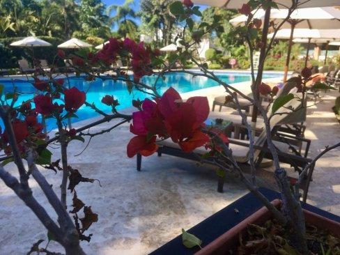 LuxeGetaways - Luxury Travel - Luxury Travel Magazine - Luxe Getaways - Luxury Lifestyle - El Embajador, a Royal Hideaway Hotel - Dominican Republic