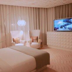 LuxeGetaways - Luxury Travel - Luxury Travel Magazine - Luxe Getaways - Luxury Lifestyle - Doha - Qatar - Luxury Doha - Experiential Travel