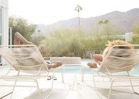LuxeGetaways - Luxury Travel - Luxury Travel Magazine - Luxe Getaways - Luxury Lifestyle - Millennials - Trendy Travel - Travel Experiences