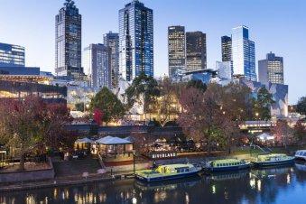 LuxeGetaways - Luxury Travel - Luxury Travel Magazine - Luxe Getaways - Luxury Lifestyle - Golf in Australia - Jeff Helms