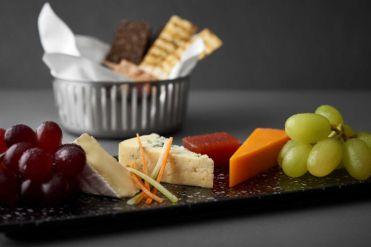 LuxeGetaways - Luxury Travel - Luxury Travel Magazine - Luxe Getaways - Luxury Lifestyle - Qatar Airways - Dining - Culinary - Airline Culinary