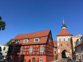 Stralsund_Kütertor