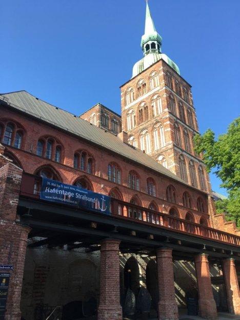 Stralsund_StNikolai