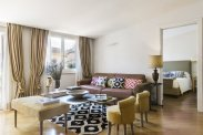 LuxeGetaways - Luxury Travel - Luxury Travel Magazine - Luxe Getaways - Luxury Lifestyle - Italy Feature - Italy - Hotel Adriano