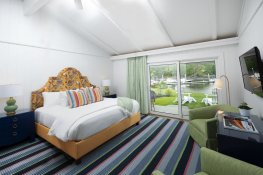 LuxeGetaways - Luxury Travel - Luxury Travel Magazine - Luxe Getaways - Luxury Lifestyle - Yachtsman Hotel Kennebunkport - Maine - Hotel Review
