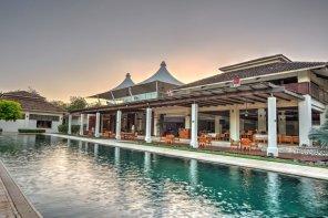 LuxeGetaways - Luxury Travel - Luxury Travel Magazine - Luxe Getaways - Luxury Lifestyle -