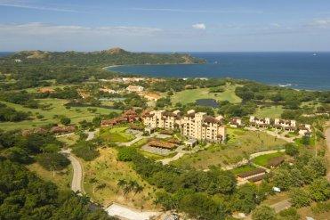 LuxeGetaways - Luxury Travel - Luxury Travel Magazine - Luxe Getaways - Luxury Lifestyle - Reserva Conchal - Luxury Golf Resort - South America