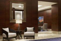 LuxeGetaways - Luxury Travel - Luxury Travel Magazine - Luxe Getaways - Luxury Lifestyle - The Ritz Carlton - Denver - Colorado - The Ritz-Carlton Hotel Company - Luxury Hotel Denver