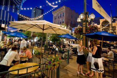 LuxeGetaways - Luxury Travel - Luxury Travel Magazine - Luxe Getaways - Luxury Lifestyle - Denver Colorado