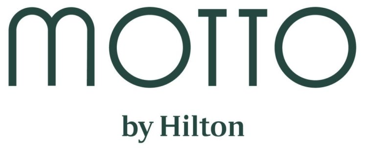 LuxeGetaways - Luxury Travel - Luxury Travel Magazine - Luxe Getaways - Luxury Lifestyle - Hilton Hotels - Hilton - Motto by Hilton - New Hotel Brand