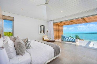 LuxeGetaways - Luxury Travel - Luxury Travel Magazine - Luxe Getaways - Luxury Lifestyle - Beach Enclave - Enclave Long Bay