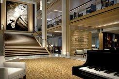 LuxeGetaways - Luxury Travel - Luxury Travel Magazine - Luxe Getaways - Luxury Lifestyle - Viking River Cruise Russia - Credit Viking River Cruises