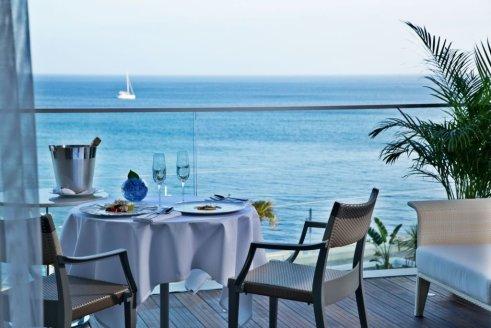 LuxeGetaways - Luxury Travel - Luxury Travel Magazine - Luxe Getaways - Luxury Lifestyle - Portugal Travel