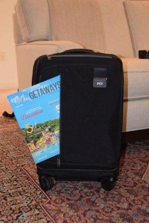 LuxeGetaways - Luxury Travel - Luxury Travel Magazine - Luxe Getaways - Luxury Lifestyle - LuxeGetaways Gift Guide - Travel Gifts - Lifestyle Gifts - Luxury Gifts